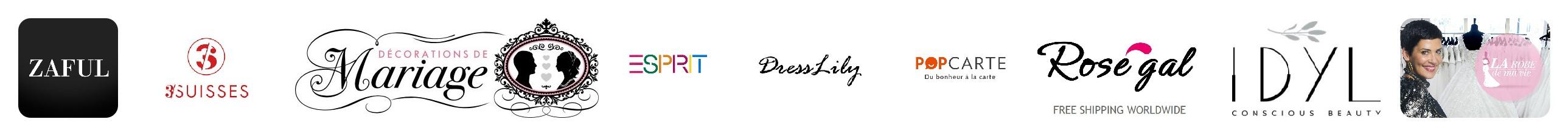 collaborations 2017 - stylish atelier