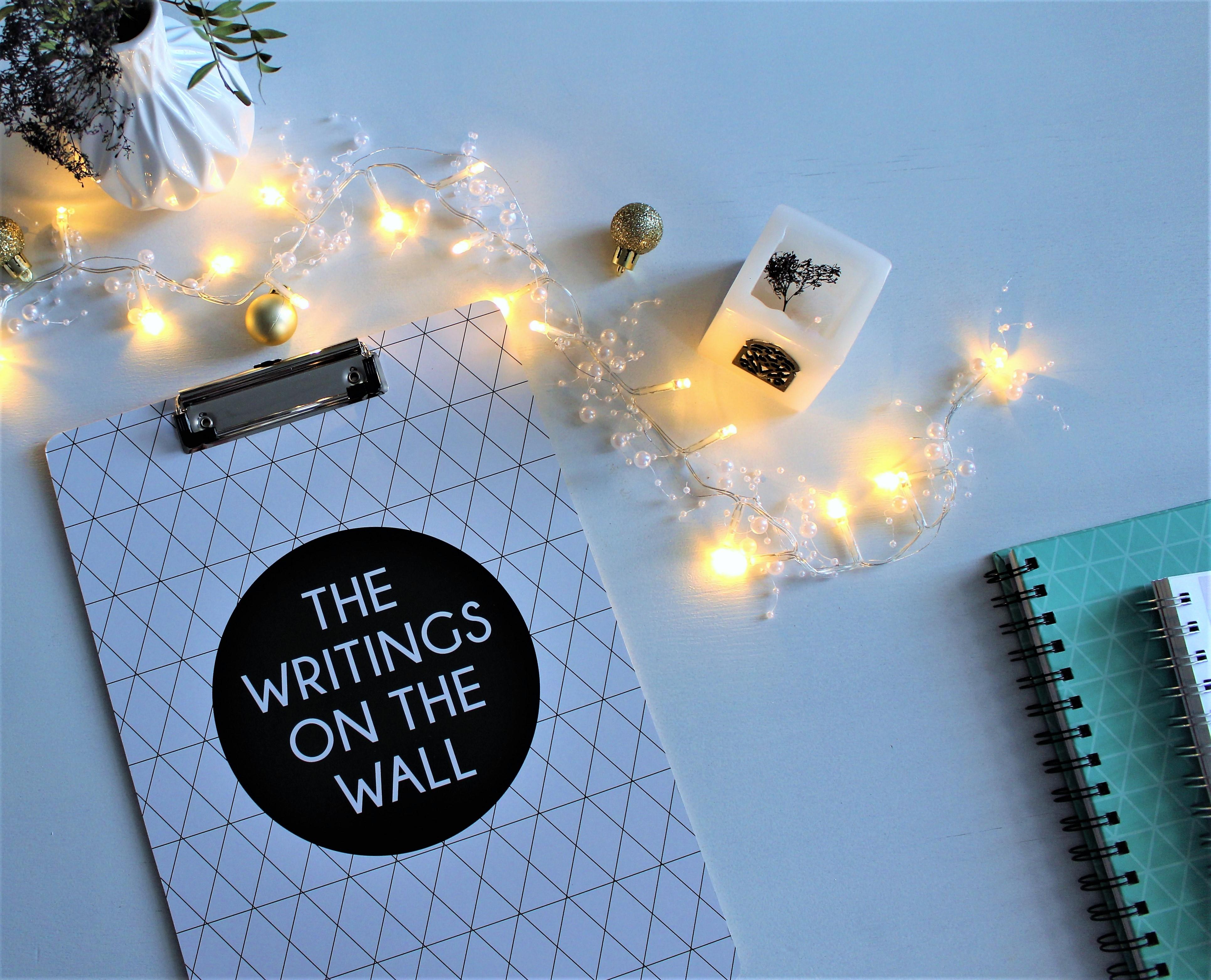 comment organiser sa passion blogging