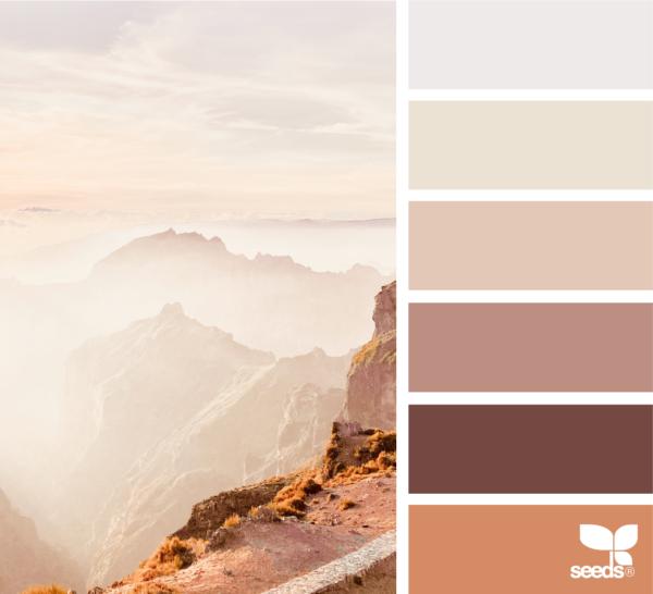 importance des couleurs sanita